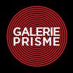 Galerie Prisme
